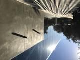 2075 Vineyard View Ln - Photo 100