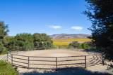 2075 Vineyard View Ln - Photo 129
