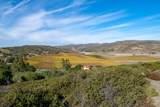 2075 Vineyard View Ln - Photo 132