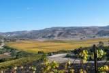 2075 Vineyard View Ln - Photo 133