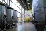 2075 Vineyard View Ln - Photo 140