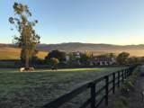 2075 Vineyard View Ln - Photo 15