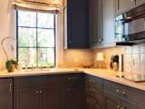 2075 Vineyard View Ln - Photo 35