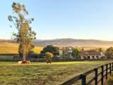 2075 Vineyard View Ln - Photo 42