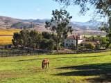 2075 Vineyard View Ln - Photo 44