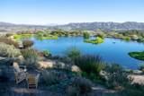 2075 Vineyard View Ln - Photo 5