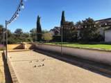 2075 Vineyard View Ln - Photo 51