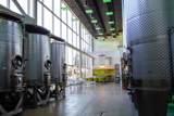 2075 Vineyard View Ln - Photo 81