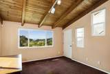 665 Coyote Rd - Photo 20