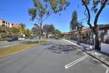 1220 Coast Village - Photo 10