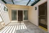 4910 Cervato Way - Photo 4