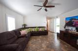 7368 Hollister Ave - Photo 4