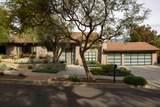 1108 Plaza Del Monte - Photo 1