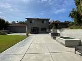 1108 Plaza Del Monte - Photo 30