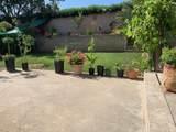 6574 Camino Venturoso - Photo 12
