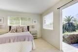 1819 Santa Barbara St - Photo 14