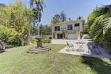 1819 Santa Barbara St - Photo 18