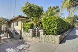 1819 Santa Barbara St - Photo 2