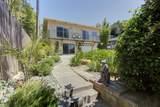 1819 Santa Barbara St - Photo 20