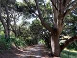 1 Jalama Road - Photo 1