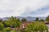 1050 Vista Del Pueblo - Photo 14