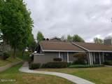 1152 Hilltop Rd - Photo 1