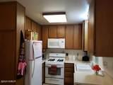 1152 Hilltop Rd - Photo 3