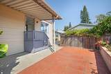 4280 Calle Real - Photo 34