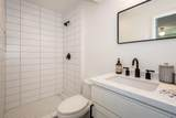 7580 Cathedral Oaks - Photo 11