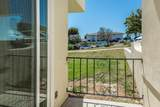 7580 Cathedral Oaks - Photo 12