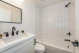 7580 Cathedral Oaks - Photo 8
