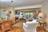 3375 Foothill Rd - Photo 4
