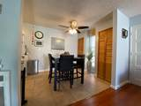5518 Armitos Ave. - Photo 3