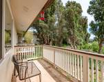 847 Cieneguitas Rd - Photo 16