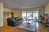 8 Constance Ave - Photo 1