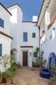 1284 Coast Village Cir - Photo 1