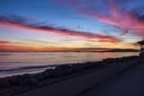 3 Seaview - Photo 24