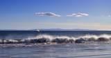 3 Seaview - Photo 26