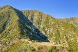 1094 Toro Canyon Rd - Photo 12