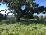1220 Dove Meadow Rd - Photo 20