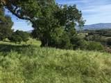 1220 Dove Meadow Rd - Photo 23