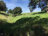 1220 Dove Meadow Rd - Photo 24