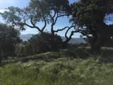 1220 Dove Meadow Rd - Photo 25