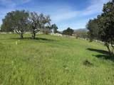 1220 Dove Meadow Rd - Photo 9