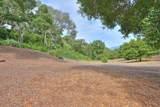 1299 Estrella Drive - Photo 28