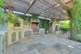 771 Garden Ln - Photo 32
