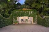 771 Garden Ln - Photo 41