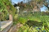 771 Garden Ln - Photo 42