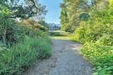 771 Garden Ln - Photo 43