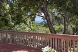 208 Eucalyptus Hill Dr - Photo 20